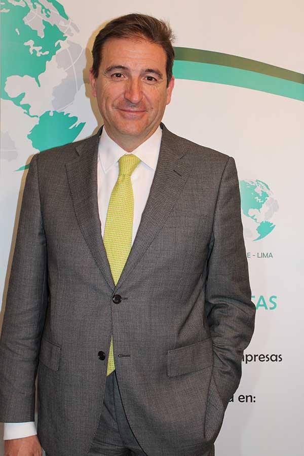 Andrés Salinas