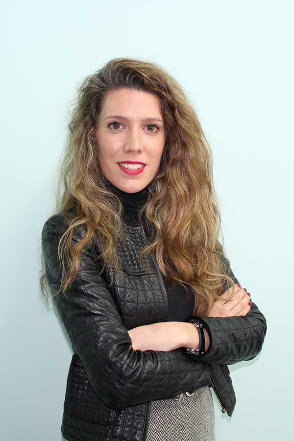 Carlota López