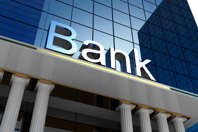 La actuación de la entidad bancaria ha sido contraria a la buena fe