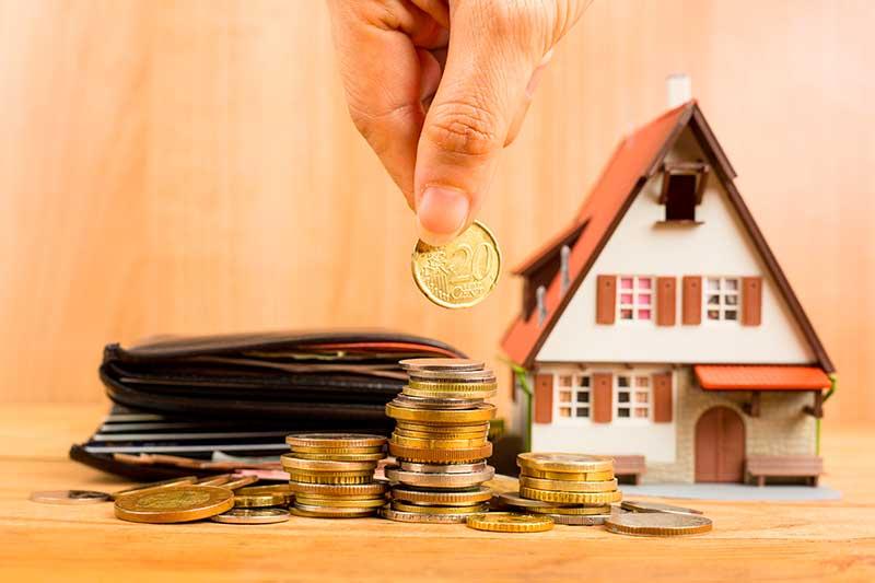 El Congreso de los Diputados, no convalida el Real Decreto-ley 21/2018, de medidas urgentes en materia de vivienda y alquiler
