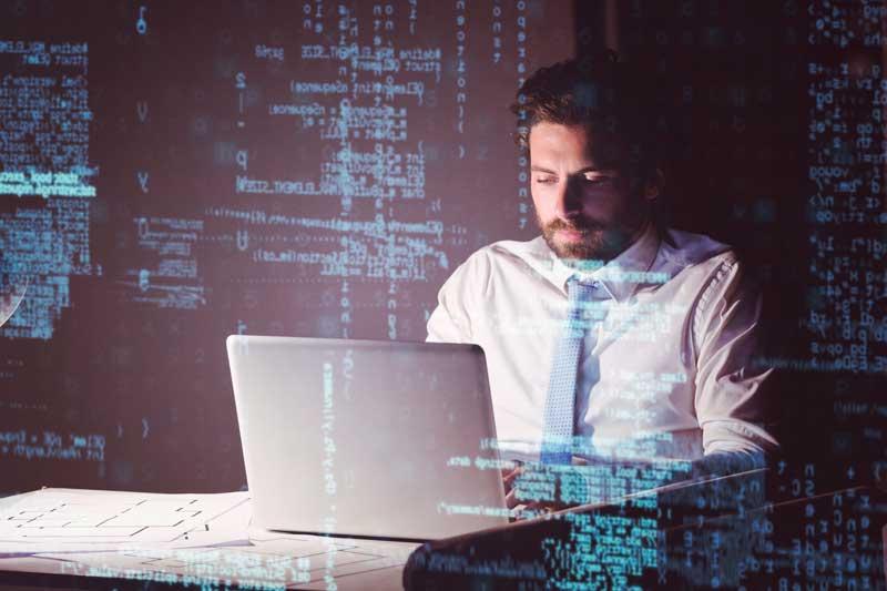 La nueva Ley Orgánica de Protección de Datos en el ámbito laboral.