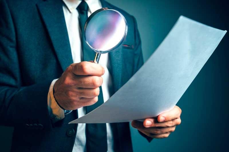 Ley de Secretos Empresariales