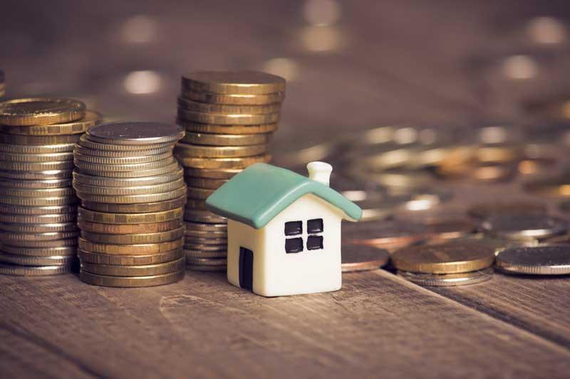 Nuevo Real Decreto-Ley 7/2019, de 1 de marzo, de medidas urgentes en materia de vivienda y alquiler