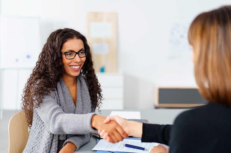 Real Decreto-ley 6/2019, de 1 de marzo, de medidas urgentes para garantía de la igualdad de trato y de oportunidades entre mujeres y hombres en el empleo y la ocupación.