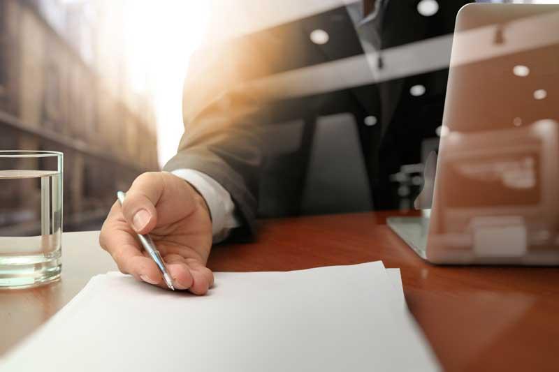Incentivos Seguridad Social en la contratación